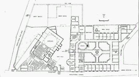 Semazen - Mevlâna Müzesi [ Yenikapı Mevlevihânesi ]