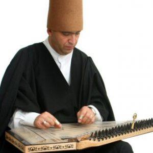 semazen-kanun