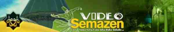 Semazen Video