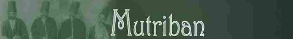 Mutriban
